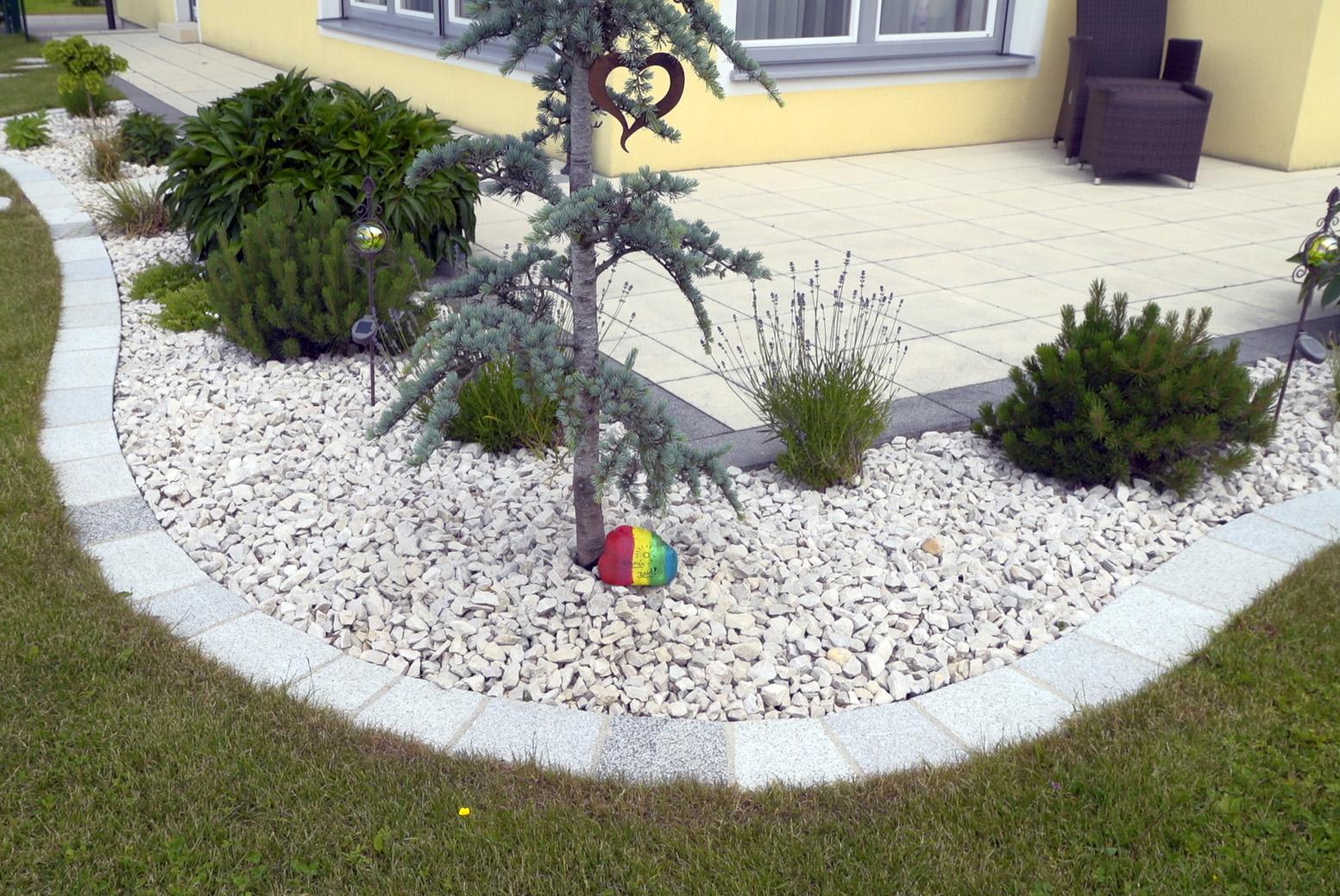 Gartenwege, Gartenmauern, Terrassen, Mauern, Gartenabgrenzungen, Pflasterungen, Naturstein, Innviertel, Salzburg, Oberösterreich