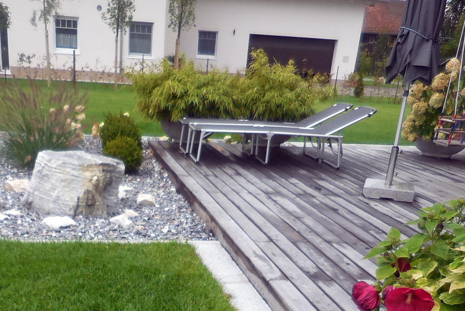 Terrassen, Terrassenverlegung, Steinplatten verlegen, Gartenplatz, Pflasterarbeiten, Innviertel, Salzburg, Oberösterreich